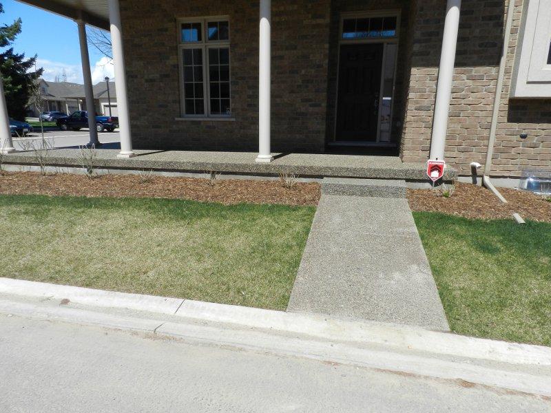 Sacco_sidewalks_3.jpg