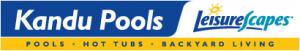 Kandu_Logo